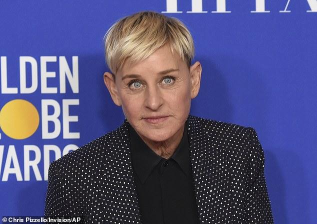 Emisiunea prezentatoarei Ellen DeGeneres revine cu un nou sezon. Cum au decurs negocierile dupa scandal