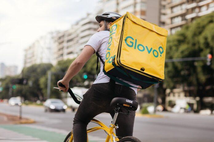 Glovo se retrage de pe piata din America Latina. Pretul tranzactiei: pana la 230 de milioane de euro