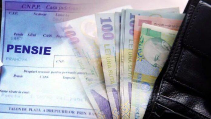 Pensii 2020. Romanii pot cumpara vechime ca sa iasa la pensie. Proiectul a fost aprobat de Guvern