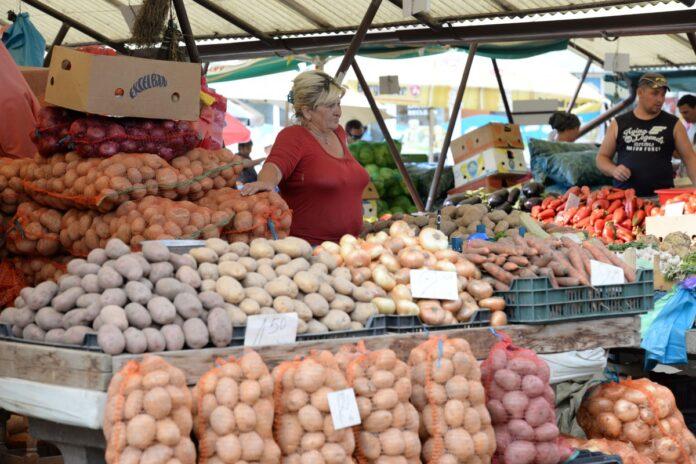 alimentul natural romania traiesti 100 de ani