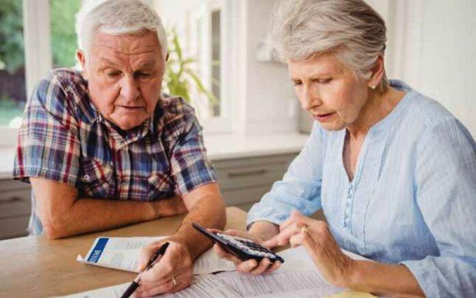 Detalii despre pensionarea anticipata. Anuntul Guverului