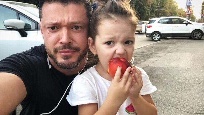 victor slav sofia fiica bianca dragusanu divort noua iubita