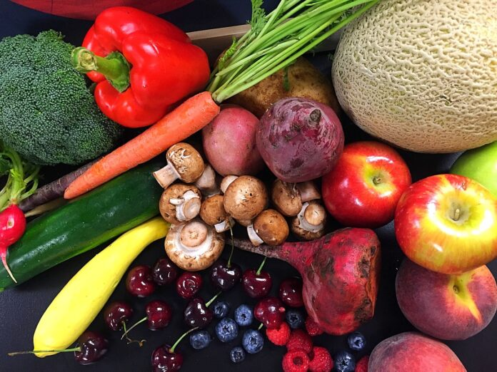 Dieta lunii ianuarie. Alimentele minune pentru detoxifiere, de care fug multi romani. Se gasesc in orice piata