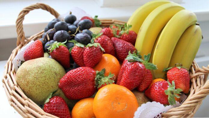 Fructul banal si ieftin care elimina toxinele. Ce este marul chinezesc