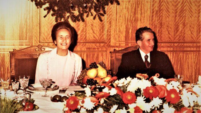 Secretul lui Nicolae Ceaușescu. Motivul rușinos pentru care și-a ascuns ziua de naștere de pe 26 ianuarie