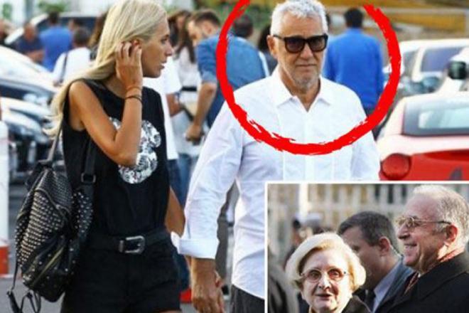 Cine mosteneste averea lui Ion Iliescu. Adevarul despre fiul secret al fostului presedinte