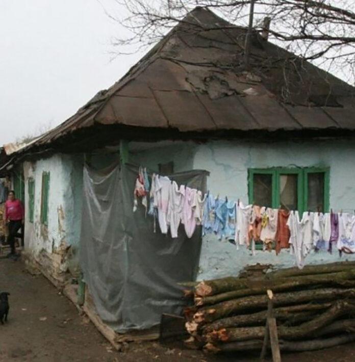 casa vaslui