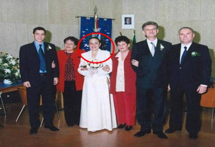 Ce s-a ales de Roxana, prima sotie a lui Victor Ponta. Adevaratul motiv al divortului