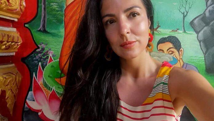 Veste soc in televiziune! Cristina Joia de la Visuri la Cheie sufera de o boala incurabila! Ce a aflat vedeta ProTV acum 5 ani