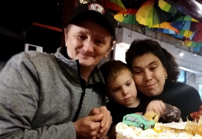 Ioana Tufaru a facut anuntul despre a doua sarcina! Fiica Andei Calugareanu are aproape 44 de ani
