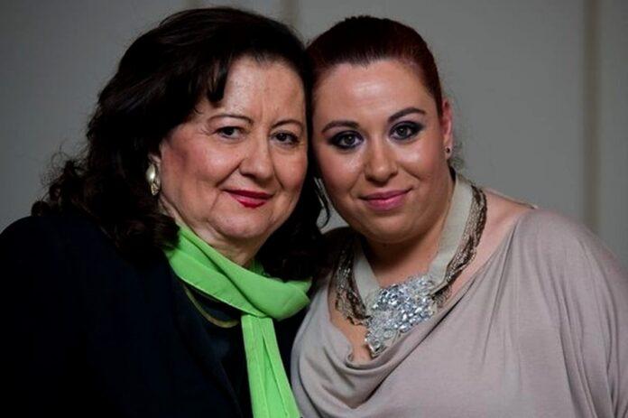Cum arata acum Mioara Roman, la 81 de ani. Mama Oanei Roman, transformata total