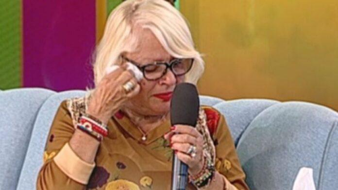 Este incredibil! Ce pensie primeste Mirabela Dauer, dupa 57 de ani de cariera