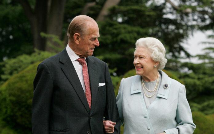 Doliu in Familia Regala Britanica! A murit la 99 de ani