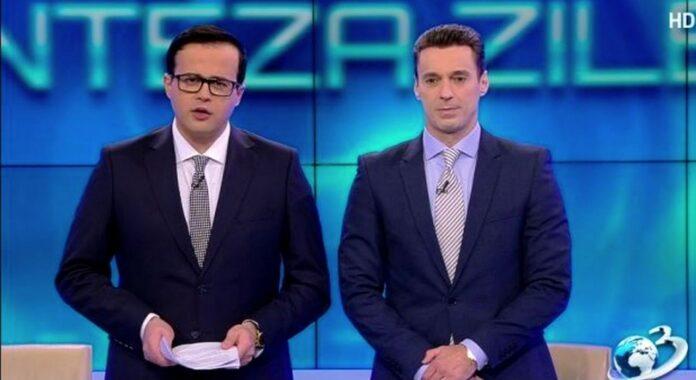 Decizie soc la Antena 3! Ce se intampla cu emisiunea lui Mircea Badea. Mihai Gadea a fost cel care a pus totul la cale