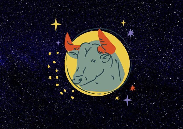 Horoscop miercuri 23 iunie 2021. Zodia care da lovitura pe plan financiar