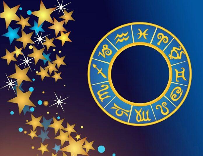 Horoscop joi 22 iulie 2021. A dat norocul peste ei. Nativii care primesc bani