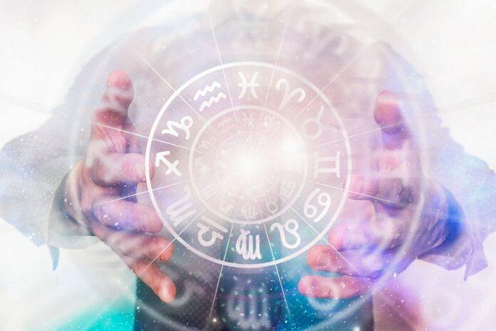 Horoscop marti 13 iulie 2021. Atentie! Surpriza pentru Rac