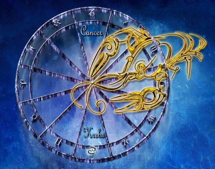 Horoscop miercuri 21 iulie 2021. Zodiile care au o zi de vis