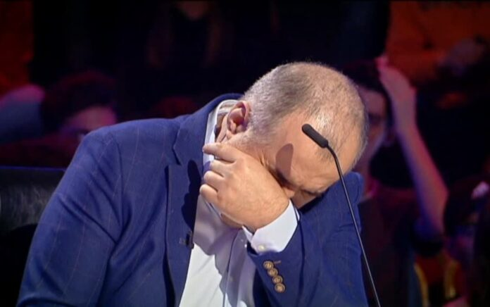 Cutremur in televiziune! Reactia ProTV, dupa ce Florin Calinescu a demisionat