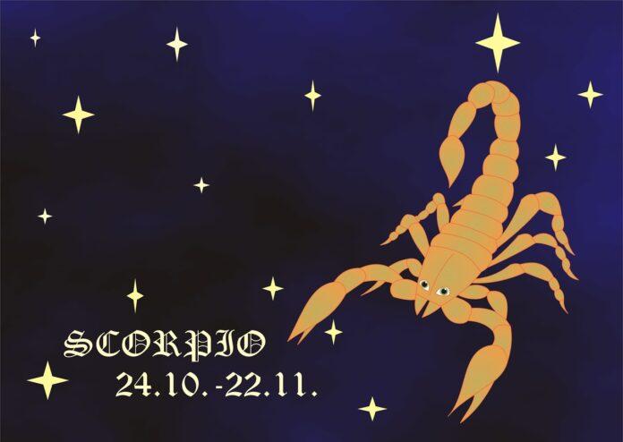 Horoscop marti 20 iulie 2021. Zodia care are probleme de sanatate